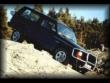 vos_jeep_0001-xj_03
