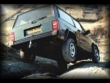 vos_jeep_0001-xj_05