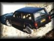 vos_jeep_0001-xj_06