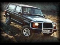 vos_jeep_0001-xj_02