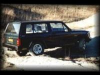 vos_jeep_0001-xj_04