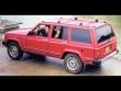 vos_jeep_0002-xj_03