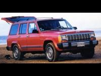 vos_jeep_0002-xj_01