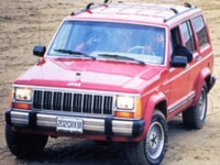 vos_jeep_0002-xj_02