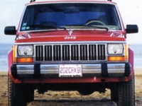 vos_jeep_0002-xj_04