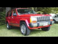 vos_jeep_0002-xj_05