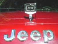 vos_jeep_0002-xj_06