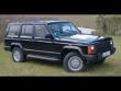 vos_jeep_0003-xj_01