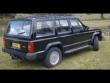 vos_jeep_0003-xj_02