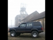 vos_jeep_0004-xj_06