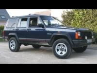 vos_jeep_0004-xj_01