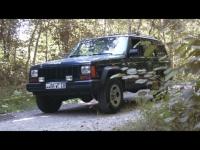 vos_jeep_0004-xj_03