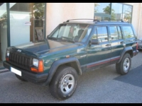 vos_jeep_0005-xj_01