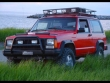 vos_jeep_0006-xj_01