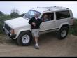 vos_jeep_0007-xj_01