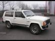vos_jeep_0007-xj_02