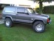 vos_jeep_0008-xj_01