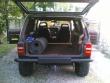 vos_jeep_0008-xj_03