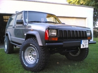 vos_jeep_0008-xj_02