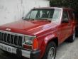 vos_jeep_0009-xj_01