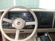 vos_jeep_0009-xj_03