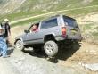vos_jeep_0010-xj_02