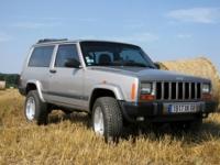vos_jeep_0010-xj_03