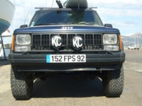 vos_jeep_0011-xj_02