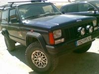 vos_jeep_0011-xj_03