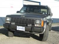 vos_jeep_0012-xj_02
