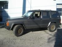 vos_jeep_0012-xj_03