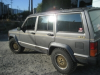 vos_jeep_0012-xj_04