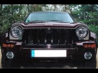 vos_jeep_0013-kj_03