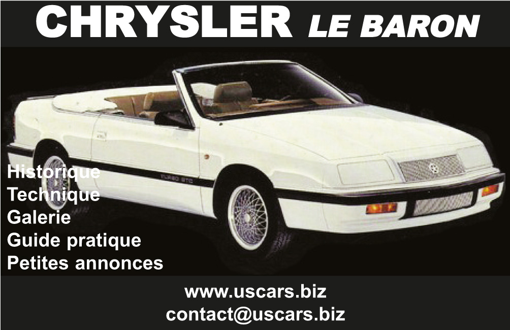 cartes_lebaron_convertible