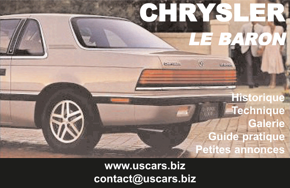 cartes_lebaron_coupe