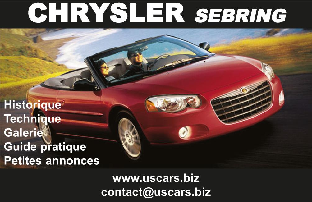 cartes_sebring_convertible