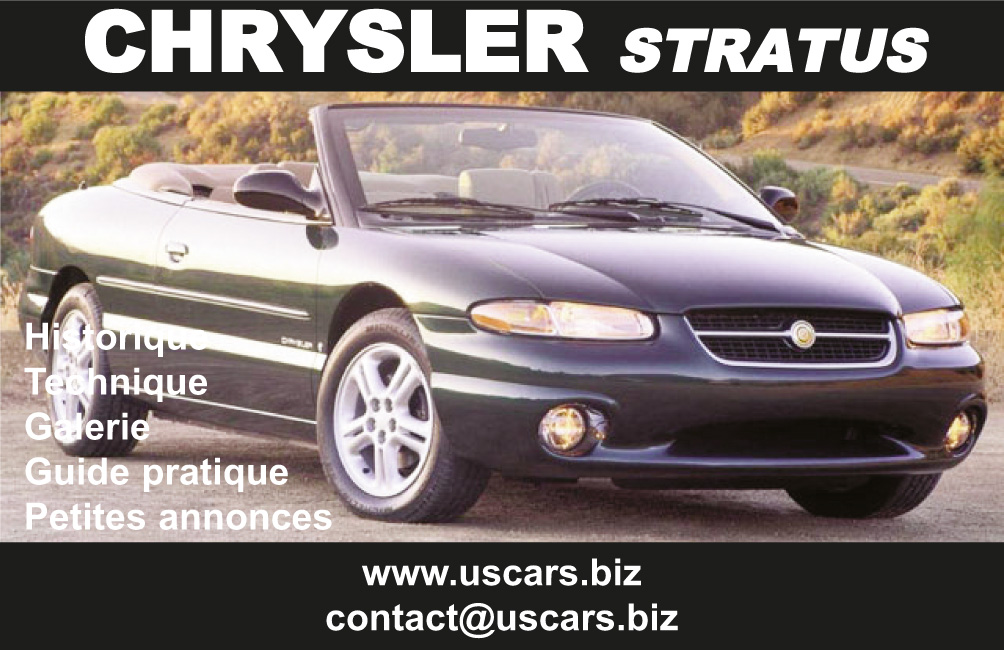 cartes_stratus_convertible