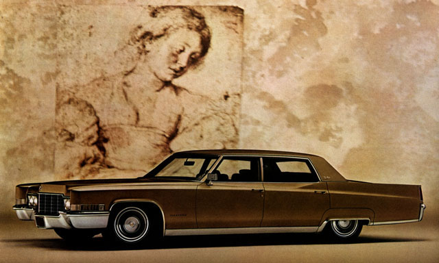 fleetwood_brougham_69_index