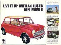 brochure_Austin_Mini_Mk2