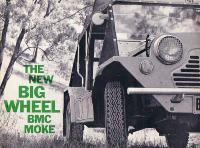 brochure_BMC_Moke_1