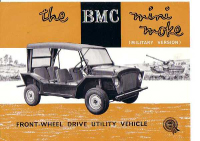 brochure_BMC_Moke_militaire