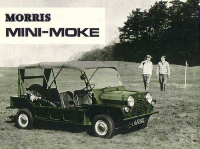 brochure_Mini_Moke_67