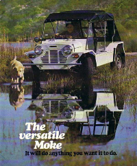 brochure_Mini_Moke_70