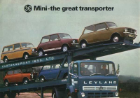 brochure_Mini_Range