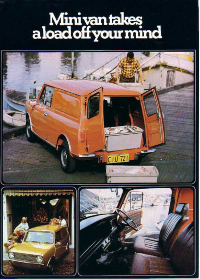 brochure_Mini_Van