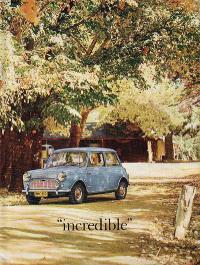 brochure_Morris_850_2