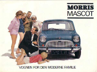 brochure_Morris_Mascot_67