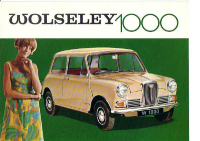 brochure_Wolseley_1000