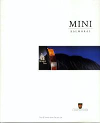 brochure_balmoral
