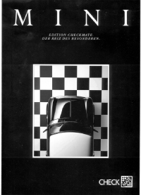 brochure_checkmate